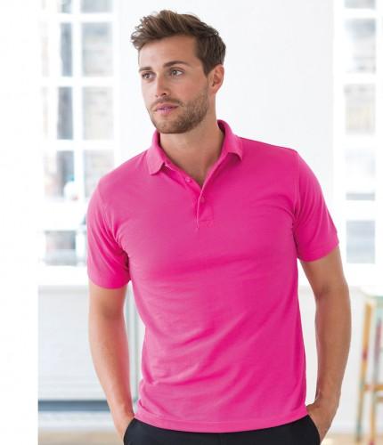 printed polo shirts,T Shirt Printing