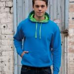 printed hoodies,Positive Branding