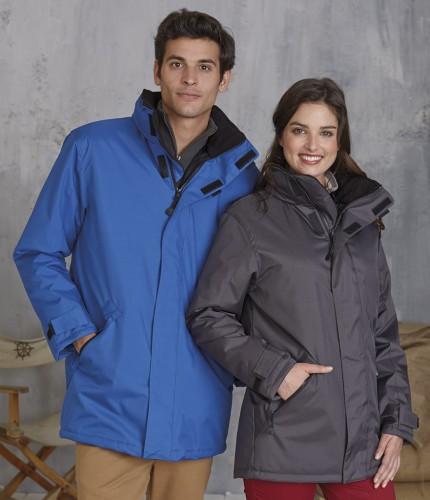 work coats,custom workwear