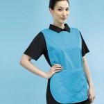 work aprons,custom workwear