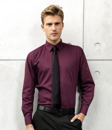 work shirts,shirt embroidery
