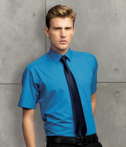 work shirts,Positive Branding