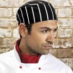 hat-chefwear,Positive Branding