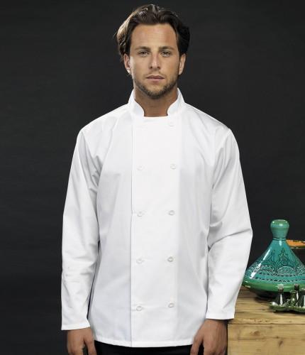 chefwear,Positive Branding
