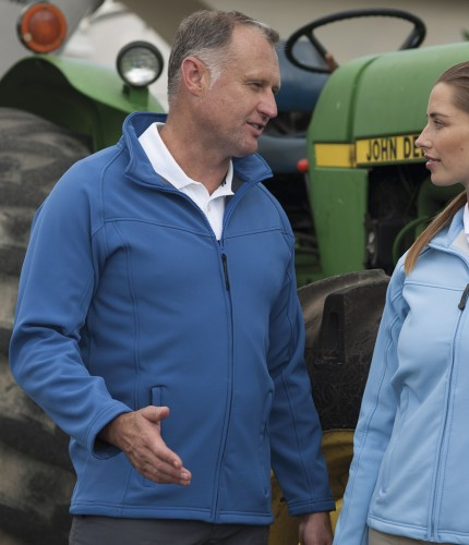 work fleeces,Embroidered jackets