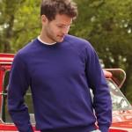 purple sweatshirt,T Shirt Printing