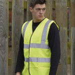 hi vis vest,Embroidered jackets