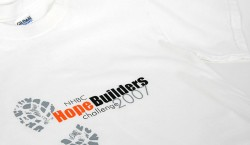 t-shirt printing,Tshirt printing in London