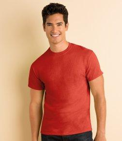 printed t-shirts,custom workwear