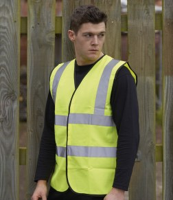 hi vis jackets,custom workwear