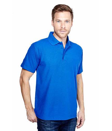 embroidered polo shirts,custom workwear