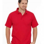 embroidered polo shirts,custom workwear