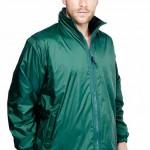 work jackets,custom workwear