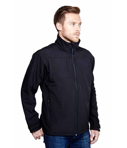 Premium soft shell branding jackets, work jackets,custom workwear, branded company jackets, company jackets with logo
