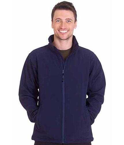 softshell jacket,corporate hoodies in London