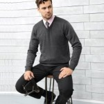 corporate clothing and workwear in London