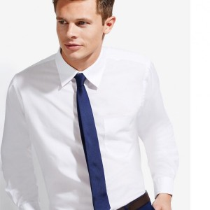 SOL'S Gatsby Slim Tie,Positive Branding