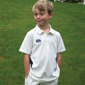 Children Cricket