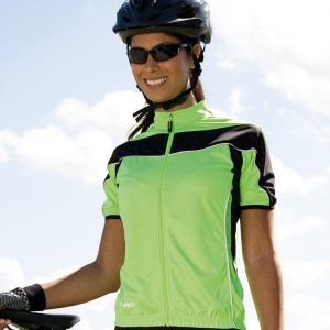 Sports & Activewear Cycling