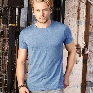 Standard Weight T-Shirts