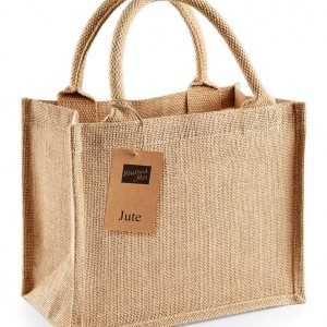 Totes and Shoppers