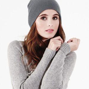 Winter Headwear