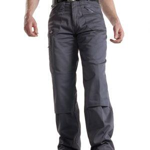 Trousers Workwear