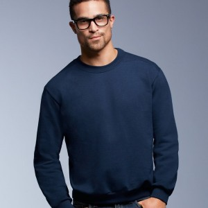 Anvil Fashion Drop Shoulder Sweatshirt,branded clothing in London