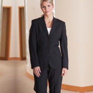 Skopes Juliette Jacket,Positive Branding