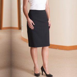 Skopes Marie Skirt,custom workwear