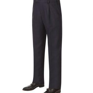 Skopes Rhino Pleated Trousers,custom workwear
