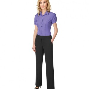 Skopes Giselle Trousers,custom workwear