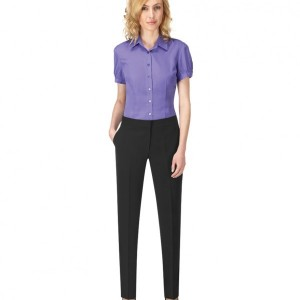 Skopes Essential Natalie Trousers,custom workwear
