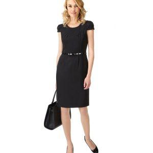 Skopes Gigi Shift Dress,Positive Branding