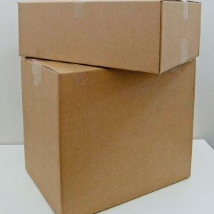 Blank Carton,custom workwear