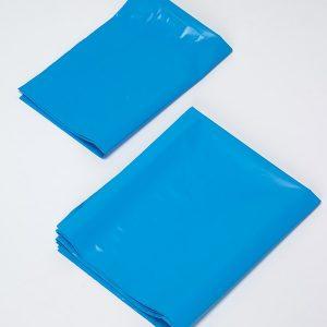 Self Sealing Poly Mail Bag,custom workwear