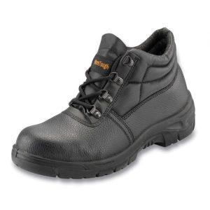 Progressive WorkTough™ Chukka Boots,Positive Branding