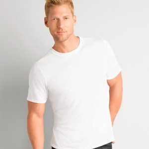 Gildan Sublimation T-Shirt,Positive Branding