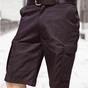 Warrior Cargo Shorts,Positive Branding