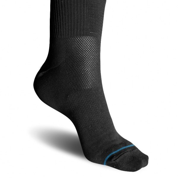 AWDis Just Cool Socks,Positive Branding