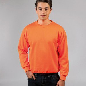 AWDis Electric Sweatshirt,custom workwear