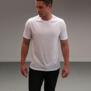 AWDis Sub T-Shirt,custom workwear,custom workwear
