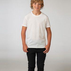 AWDis Kids Sub T-Shirt,custom workwear,custom workwear