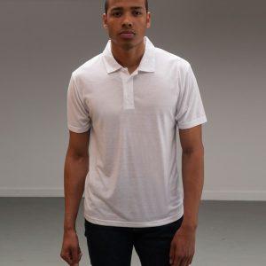 AWDis Sub Polo Shirt,Positive Branding,custom workwear