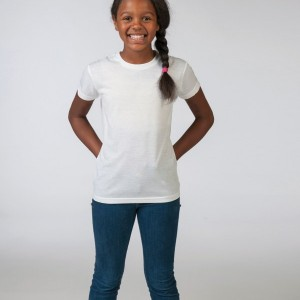 AWDis Kids Fashion Sub T-Shirt,Positive Branding,custom workwear