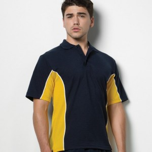 Gamegear® Track Poly/Cotton Pique Polo Shirt,personalised polo shirt