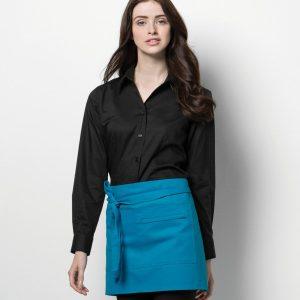 Kustom Kit Bargear® Apron,custom workwear