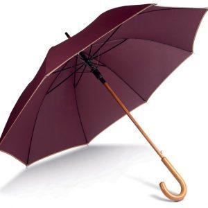 Ki-mood Auto Umbrella,Positive Branding