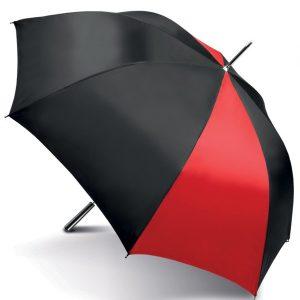 Kimood Golf Umbrella,Positive Branding
