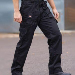 Lee Cooper Workwear Trousers,Positive Branding